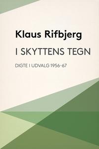 I skyttens tegn (e-bog) af Klaus Rifb