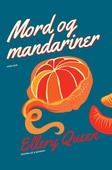 Mord og mandariner