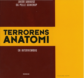 Terrorens anatomi (e-bog) af Jakob Aa