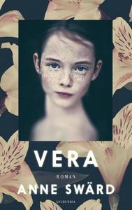 Vera (e-bog) af Anne Swärd