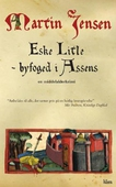 Eske Litle