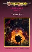 DragonLance Legender #3: Tidens flod