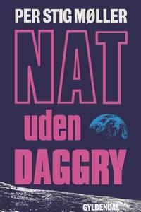 Nat uden daggry (e-bog) af Per Stig M