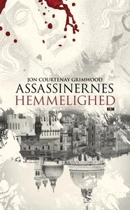 Assassinernes hemmelighed (e-bog) af