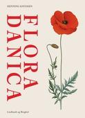 Fortællingen om Flora Danica
