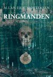 RINGMANDEN (e-bog) af Allan Erik Mort