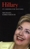 Hillary: En amerikansk historie