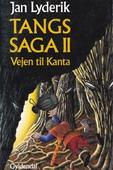 Tangs saga