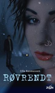 Røvrendt (e-bog) af Ulla Rasmussen