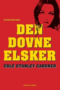 Den dovne elsker (e-bog) af Erle Stan