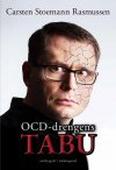 OCD-drengens tabu