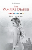 The Vampire Diaries #11: Den Usynlige