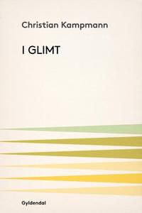 I glimt (e-bog) af Christian Kampmann