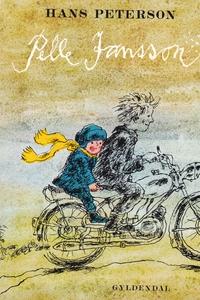 Pelle Jansson (e-bog) af Hans Peterso