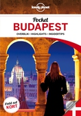 Pocket Budapest