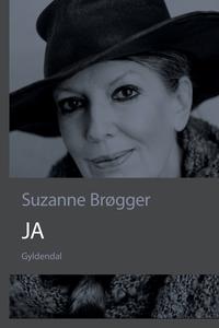 Ja (e-bog) af Suzanne Brøgger