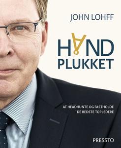 Håndplukket (e-bog) af John Lohff, Le