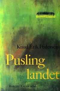 Puslinglandet (lydbog) af Knud Erik P