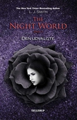 The Night World #5: Den udvalgte