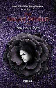 The Night World #5: Den udvalgte (e-b