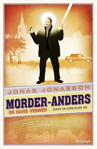 Morder-Anders og hans venner (samt en