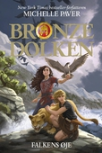 Bronzedolken 3: Falkens øje