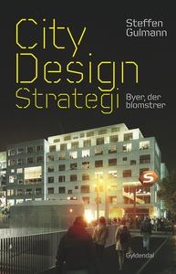 CityDesign Strategi (e-bog) af Steffe