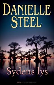 Sydens lys (e-bog) af Danielle Steel