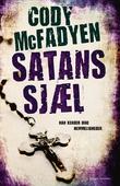 Satans sjæl