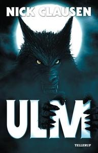 Ulm (lydbog) af Nick Clausen