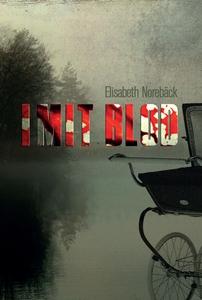 I mit blod (lydbog) af Elisabeth Nore