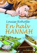 En halv Hannah