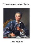 Diderot og encyklopedistene
