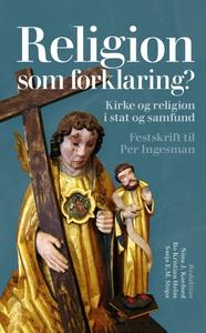 Religion som forklaring? (e-bog) af n