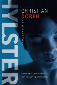 Hylster (lydbog) af Christian Dorph