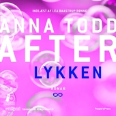 After - Lykken