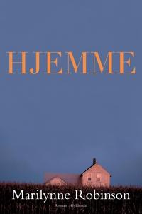 Hjemme (e-bog) af Marilynne Robinson