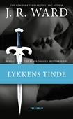 The Black Dagger Brotherhood #15: Lykkens tinder