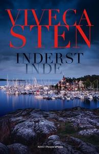 Inderst inde (e-bog) af Viveca Sten