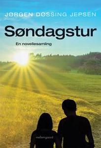 Søndagstur (e-bog) af Jørgen Døssing