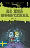 De små monsterna #1: Odjuret