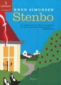 Stenbo
