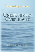 Under himlen over havet