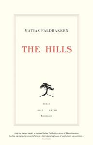 The Hills (e-bog) af Matias Faldbakke