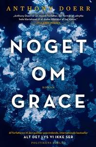 Noget om Grace (e-bog) af Anthony Doe