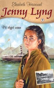 På dypt vann (ebok) av Elisabeth Havnsund