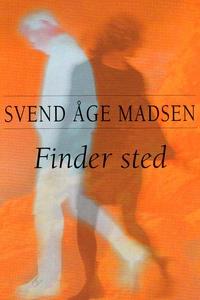 Finder sted (e-bog) af Svend Åge Mads