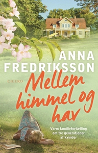 Mellem himmel og hav (e-bog) af Anna