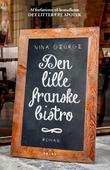 Den lille franske bistro
