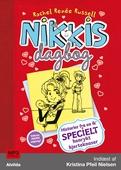 Nikkis dagbog 6: Historier fra en ik' specielt henrykt hjerteknuser